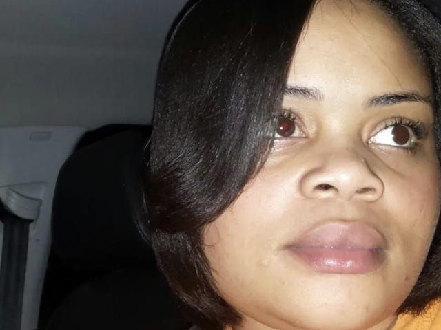 The Mother of Atatiana Jefferson Has Died