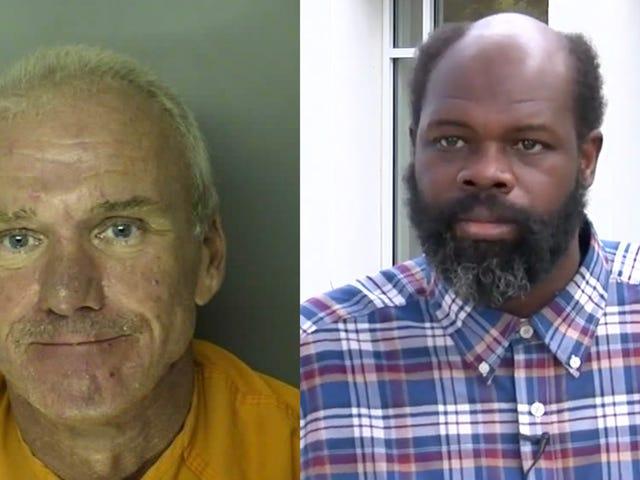 23 Jahre ein Sklave: Restaurantbesitzer erhält Bullshit-Urteil wegen Versklavung eines geistig behinderten schwarzen Mannes