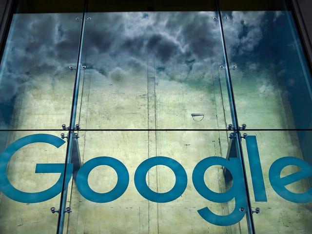 आधे से अधिक राष्ट्र के राज्य अटॉर्नी जनरल गूगल के खिलाफ एंटीट्रस्ट पूछताछ पर हस्ताक्षर कर सकते हैं