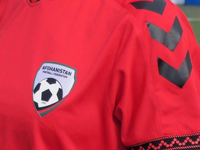 Afganistan Członkowie Federacji Piłkarskiej Oskarżeni o wykorzystywanie seksualne kobiet Reprezentanci drużyn narodowych