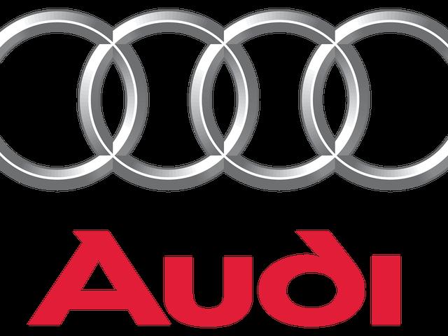 """Ήρθε η ώρα για άλλη φήμη """"Audi to F1""""!"""