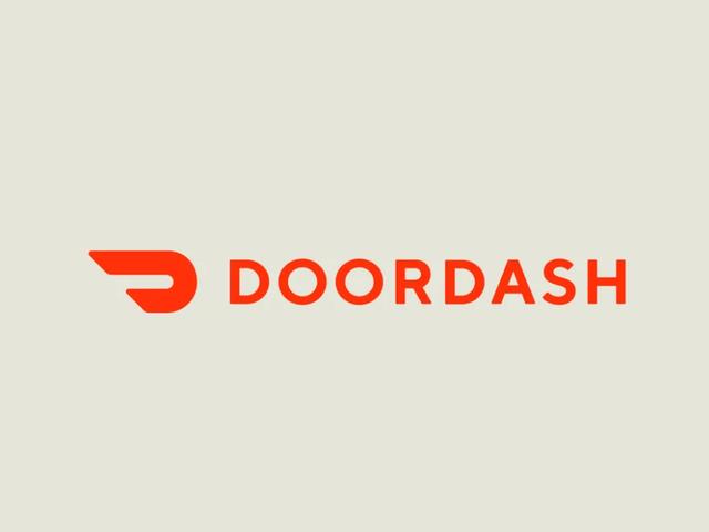 DoorDash-entreprenörer tjänar mindre än dogshit, studierundersökningar