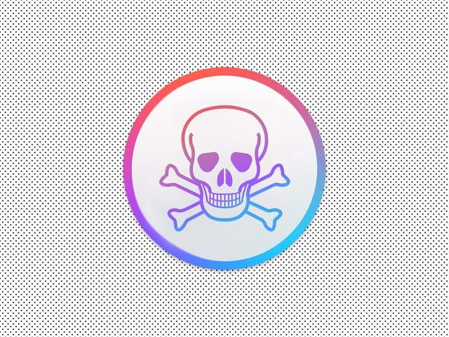 Η Apple θα σκοτώσει το iTunes ήδη;
