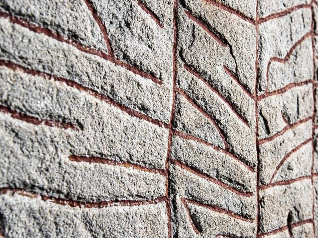 Viking Runes Warned of a Climate Catastrophe, suggerisce una nuova ricerca