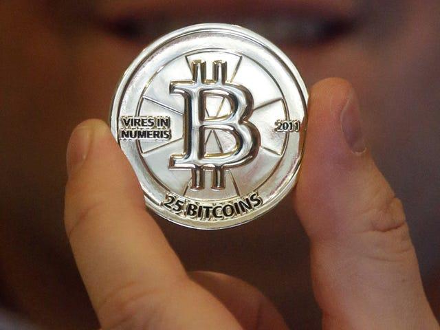 Un dirigeant d'Exchange Crypto kidnappé aurait payé une rançon de 1 million de dollars à Bitcoin