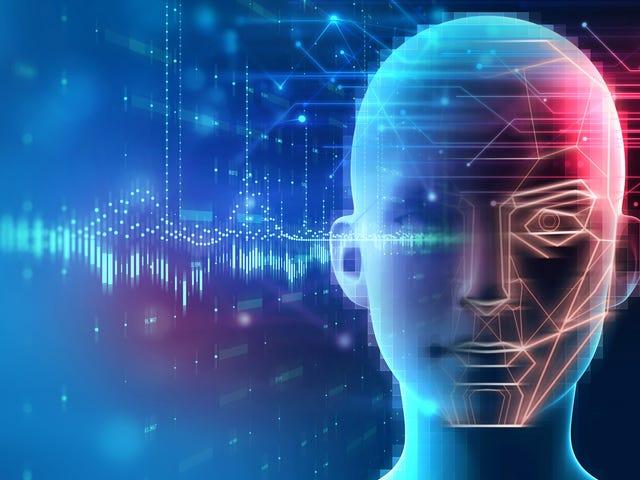 Krimi?  Når Feds scanner DMV-poster ved hjælp af ansigtsgenkendelsessoftware og flere byer bruger teknologien, kan racemæssige skævhed være et problem