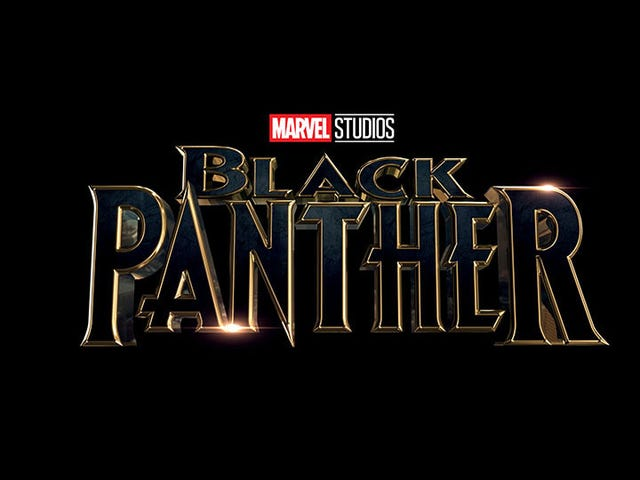 Black Panther Open Thread