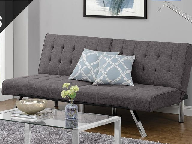 """<a href=https://kinjadeals.theinventory.com/this-is-a-great-futon-for-188-1707449815&xid=25657,15700022,15700186,15700191,15700256,15700259 data-id="""""""" onclick=""""window.ga('send', 'event', 'Permalink page click', 'Permalink page click - post header', 'standard');"""">Это отличный футон за 188 долларов</a>"""