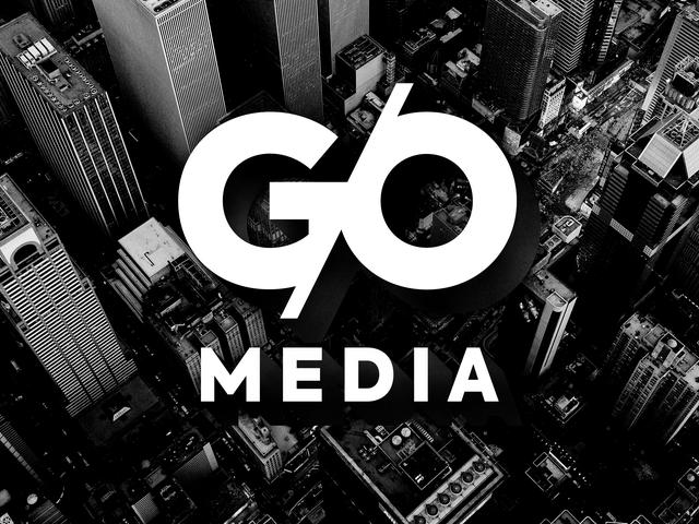 Ini Adalah Cara Kerja Sekarang Di G / O Media