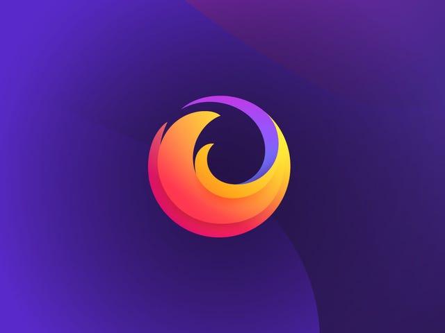 Πώς να απενεργοποιήσετε αυτές τις Cursed Website Ειδοποιήσεις στο νέο Firefox