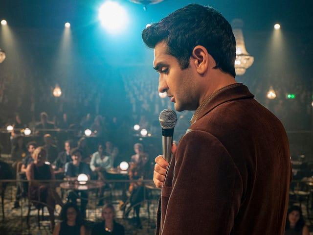 Jordan Peele's Twilight Zone is worth the return trip