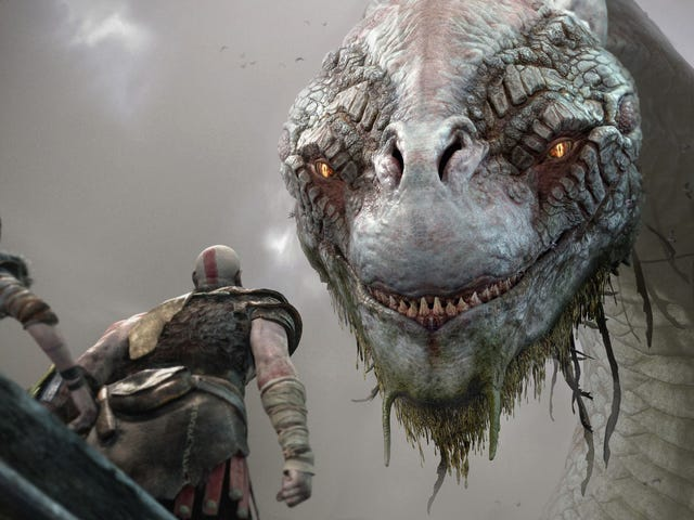 Watch The Big PlayStation Press Conference Right Here [UPDATE: Over]