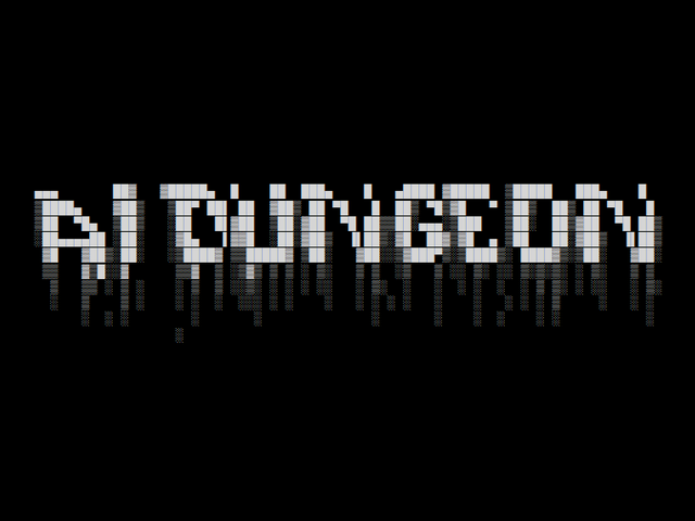 In AI Dungeon 2, You Can Do Anything--Even Start A Rock Band Made Of Skeletons