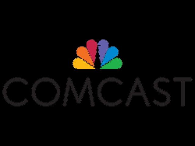 Las diapositivas de Comcast revelan que está presionando contra los planes para cifrar los datos del navegador: informe