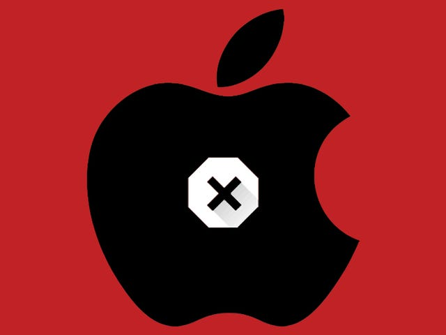 Popular Mac App Developers Issue Urgent Malware Warning