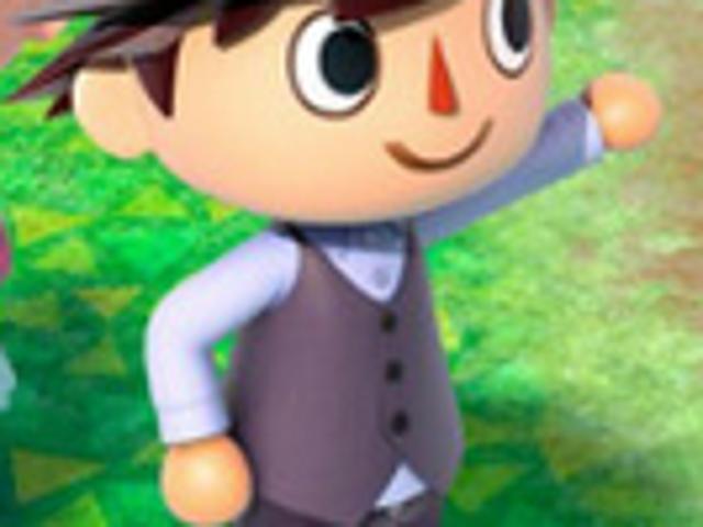 E3 2015 Day 2 Impressions: Nintendo & Square Enix