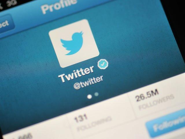Twitter tulipalot VR-projektipäällikkö asunnottomien piikkien jälkeen