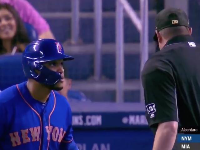 Det er ikke engang juni, og Mets ser klar til å gi opp