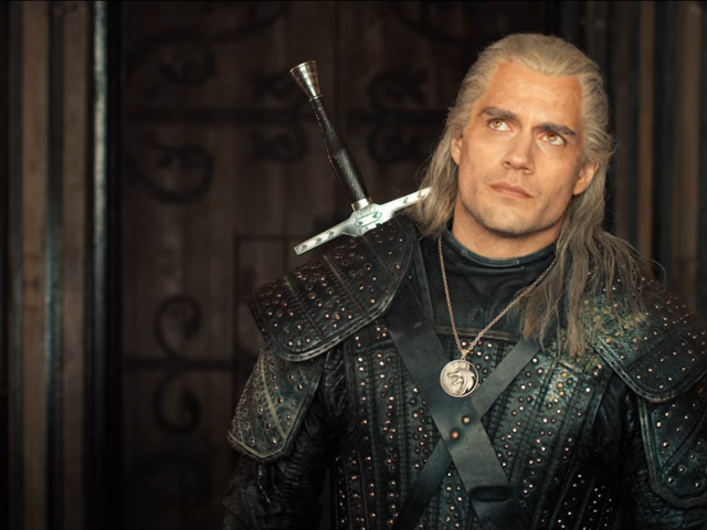 Kotaku's Witcher Nerds Talk About The Netflix Series