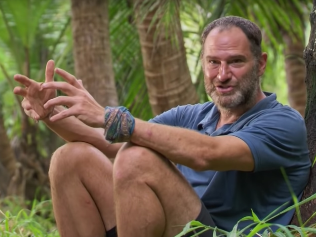 CBS Belatedly Introduces New Steps for Reporting Sexual Harassment on Survivor