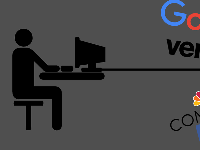 Как защитить конфиденциальность в Интернете