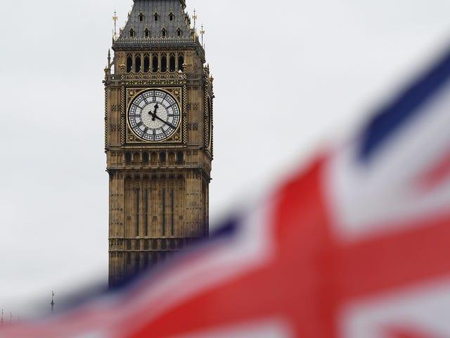 La Cour européenne déclare que le régime de surveillance de masse britannique enfreint les droits de l'homme