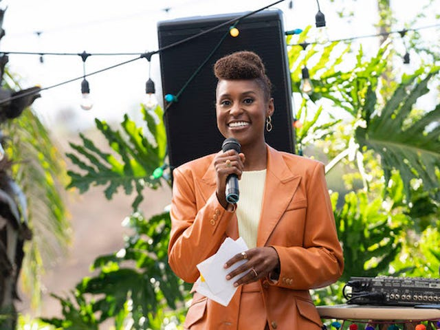 Insecure Returns for Its Fourth Season This Spring