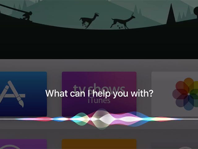 The Creators of Siri Are Releasing a New AI Next Week