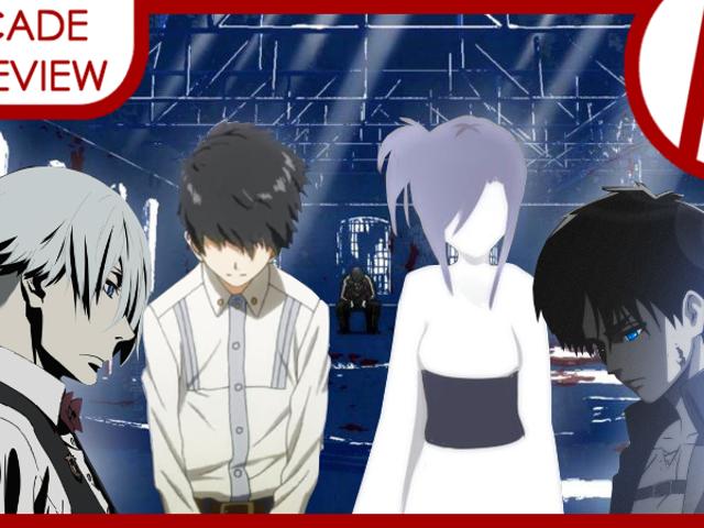 Dagens urval av artiklar från Kotakus läsardrivna community: 25 Memorable Anime Openings and En