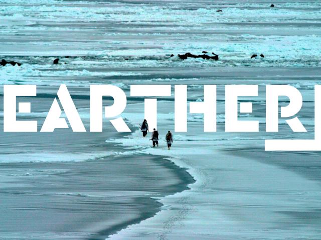Gizmodo Media Lança Earther.com, Criando um Novo Destino para Cobertura do Meio Ambiente