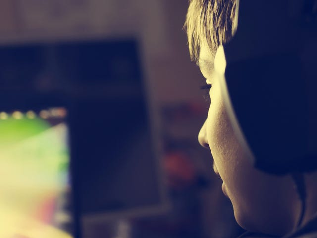 The Best Online Multiplayer Games for Kids in Lockdown