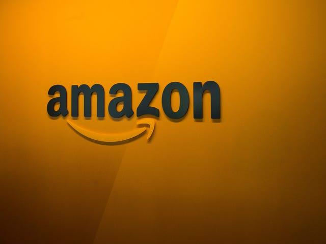 Amazon aurait changé son algorithme pour favoriser les produits les plus rentables, y compris le sien