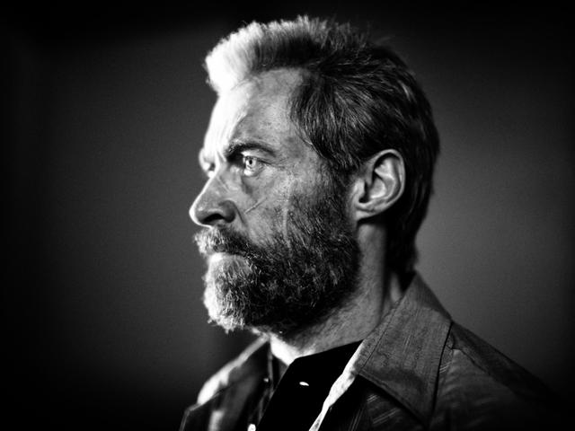 Primer tráiler de <i>Logan</i> : la megjor película de Wolverine puede ser también la última