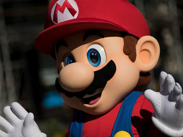 Suis Nintendo Akan Dijual Di China Untuk Kali Pertama