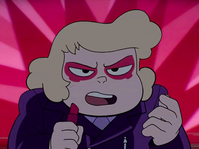 This Fan Cover Shows ThatSteven Universe Music Makes For Excellent Ska
