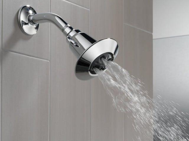 The Best Upgrades For Your Shower