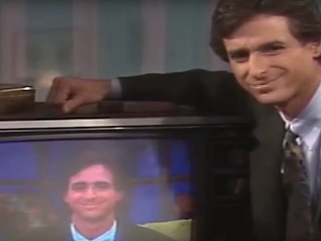 Explore the history of America's Funniest Home Videos with a new podcast series