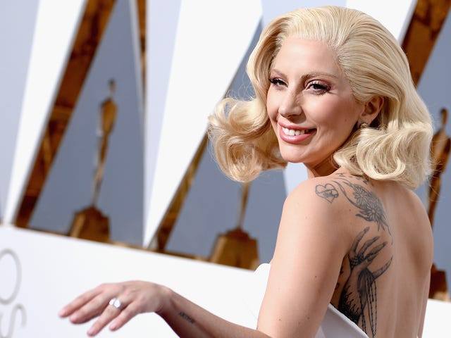 """<a href=""""https://news.avclub.com/jonah-hill-thinks-lady-gagas-canned-100-people-in-a-ro-1831013241"""" data-id="""""""" onClick=""""window.ga('send', 'event', 'Permalink page click', 'Permalink page click - post header', 'standard');"""">Jonah Hill thinks Lady Gaga&#39;s canned &quot;100 people in a room&quot; quote is proof enough that she&#39;s a good actor<em></em></a>"""