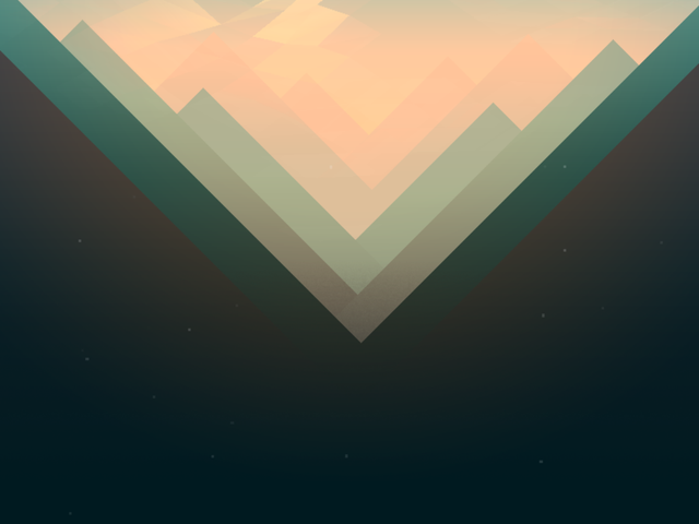 A Few Words on Monument Valley