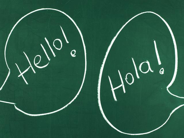 Faedah Sebenarnya Bercakap Dua (Atau Lebih) Bahasa