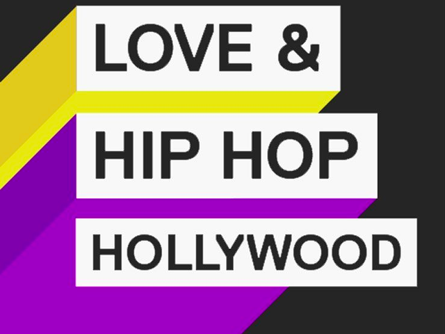 Love & Hip Hop Hollywood Saison 2: récapitulation de l'épisode 2