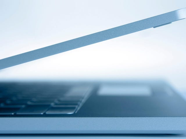 Apple Will Fix Your Busted MacBook Keyboard For Free