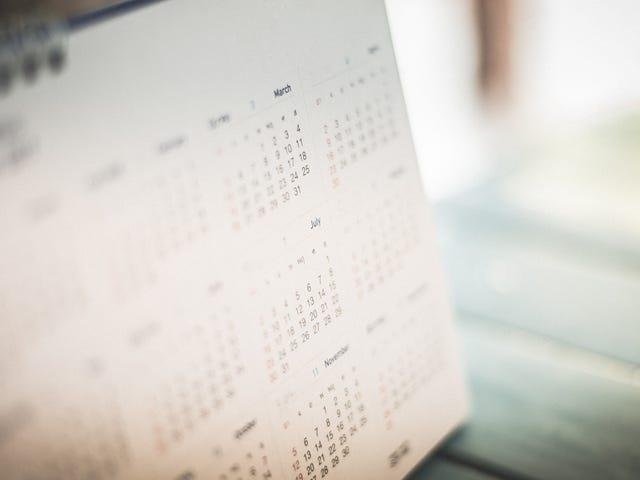 Comment vos finances ont-elles changé entre 2009 et 2019?