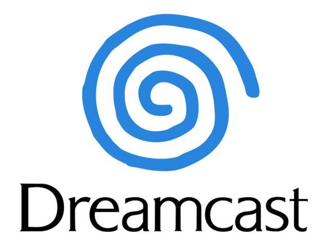 Dreamcast від Sega запам'ятався на вісім своїх найважливіших розробників