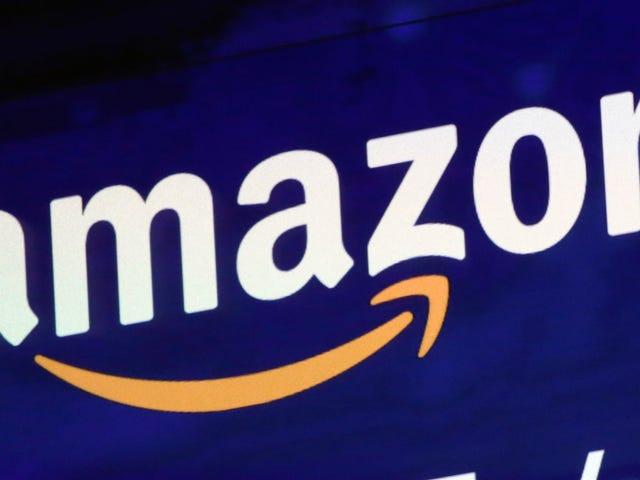 Amazon confronté à la chaleur des sénateurs suite aux pratiques de sécurité en vigueur