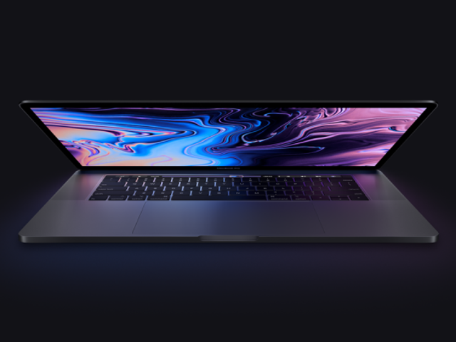 Apple prepara un nuevo MacBook de 16 pulgadas, monitor 6K y iPhone con carga reversible, según rumores