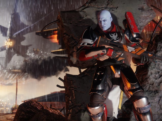 Ready Or Not, Here Come the Destiny 2 Bundle Deals