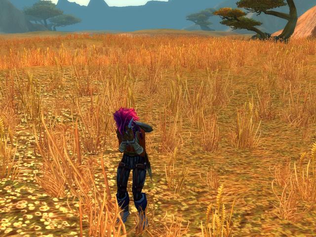 यह Warcraft क्लासिक की दुनिया में अपने दोस्तों द्वारा बहिष्कृत पाने के लिए बेकार है