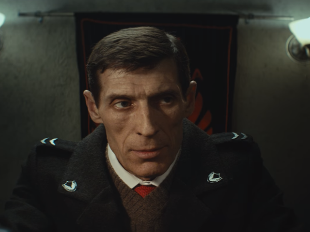 You Can Now Watch The Brief Movie Version Of Papers, Please