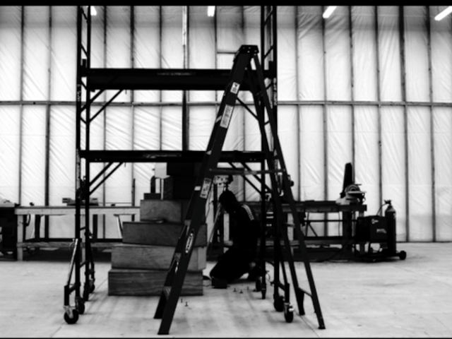 Il sito web di Frank Ocean sta riproducendo frammenti di musica reali con la voce e tutto [aggiornato]